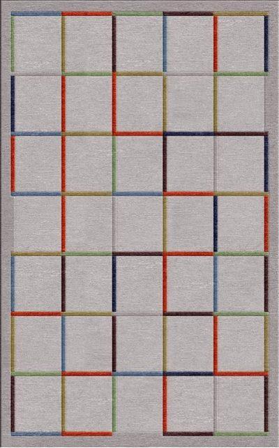 C03(FW)(6×4 Ft)(Non-Palette) – Actual Design