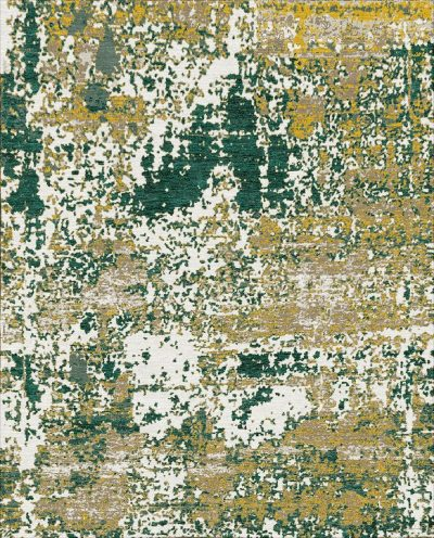 Buy Hand Knotted rugs and carpet online - C03(HK)(5-Contrast-4)