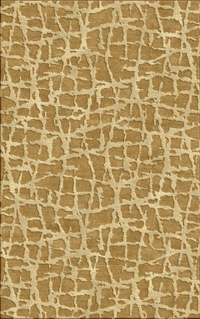 Buy Hand Tufted rugs and carpet online - C03(HT)(3-Neutral-3)