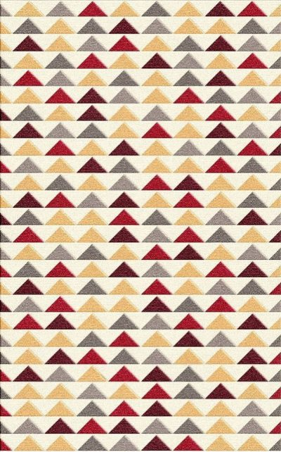 Buy Flatweave rugs and carpet online - C04(FW)(1-Warm-2)