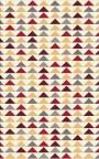 Buy Flatweave rugs and carpet online - C04(FW)(1-Warm-2)