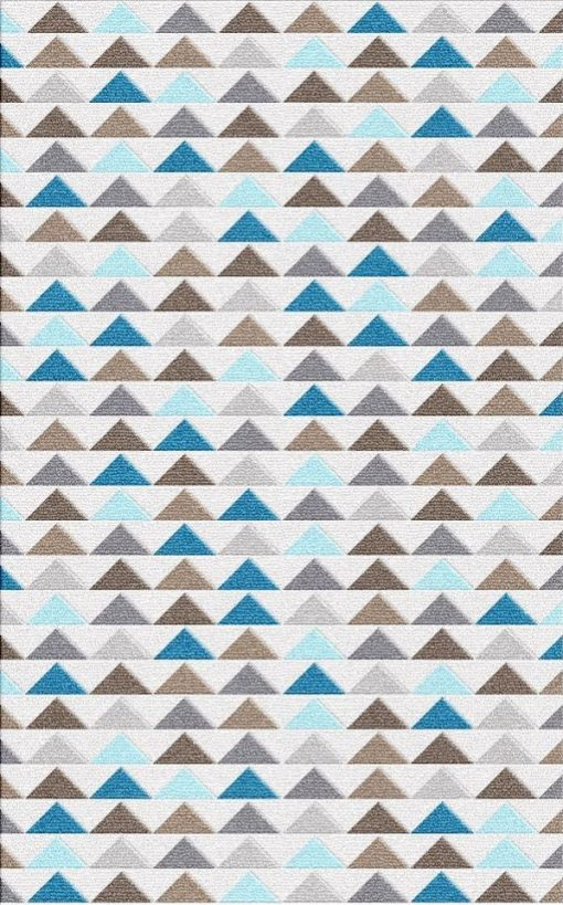 Buy Flatweave rugs and carpet online - C04(FW)(2-Cool-1)
