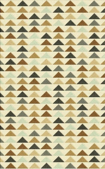 Buy Flatweave rugs and carpet online - C04(FW)(3-Neutral-1)