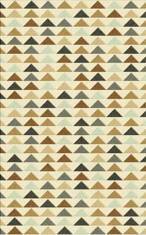 Buy Flatweave rugs and carpet online - C04(FW)(3-Neutral-1)