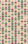 Buy Flatweave rugs and carpet online - C04(FW)(5-Contrast-1)