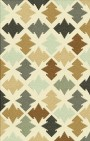 Buy Flatweave rugs and carpet online - C05(FW)(3-Neutral-1)