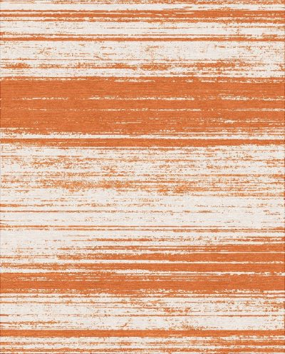 Buy Hand Knotted rugs and carpet online - C05(HK)(1-Warm-3)