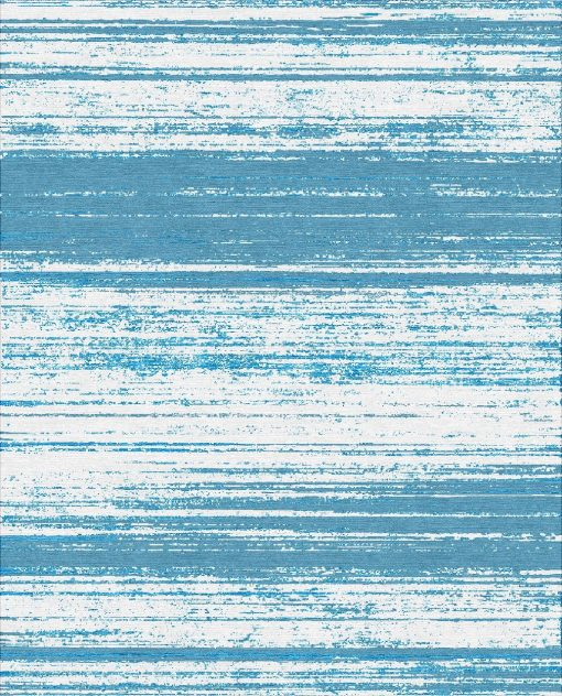 Buy Hand Knotted rugs and carpet online - C05(HK)(2-Cool-1)