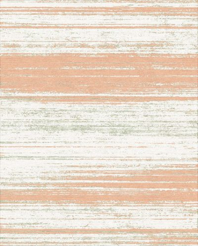 Buy Hand Knotted rugs and carpet online - C05(HK)(4-Pastel-2)