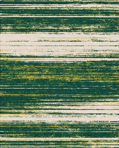 Buy Hand Knotted rugs and carpet online - C05(HK)(5-Contrast-4)