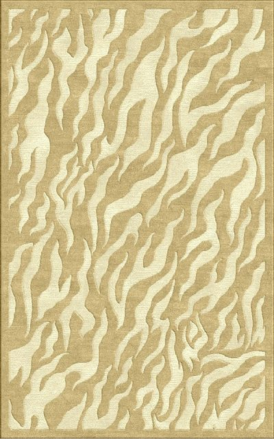 Buy Hand Tufted rugs and carpet online - C05(HT)(3-Neutral-3)