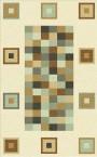 Buy Flatweave rugs and carpet online - C06(FW)(3-Neutral-1)