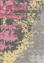 Buy Hand Tufted rugs and carpet online - C06(HK)(HKT)(10x7 Ft)  - 4th Actual Design