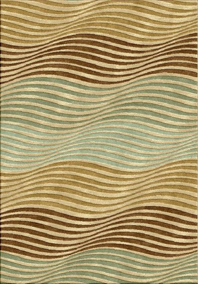 Buy Hand Tufted rugs and carpet online - C06(HT)(3-Neutral-3)