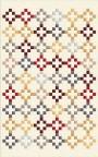 Buy Flatweave rugs and carpet online - C07(FW)(1-Warm-2)