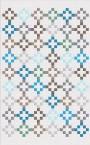 Buy Flatweave rugs and carpet online - C07(FW)(2-Cool-1)