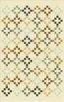 Buy Flatweave rugs and carpet online - C07(FW)(3-Neutral-1)