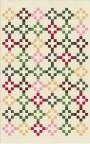 Buy Flatweave rugs and carpet online - C07(FW)(5-Contrast-1)