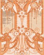 Buy Hand Knotted rugs and carpet online - C07(HK)(1-Warm-3)