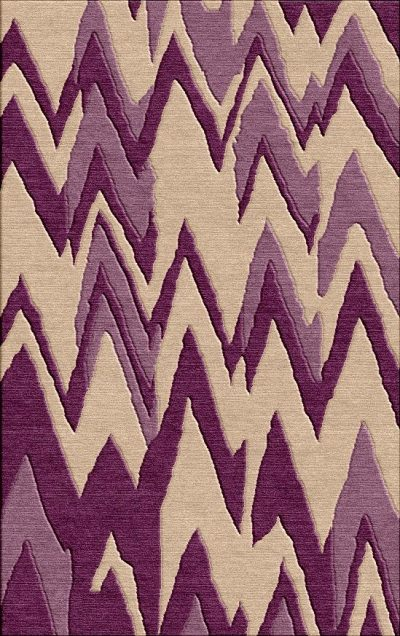 Buy Hand Tufted rugs and carpet online - C07(HT)(1-Warm-1)