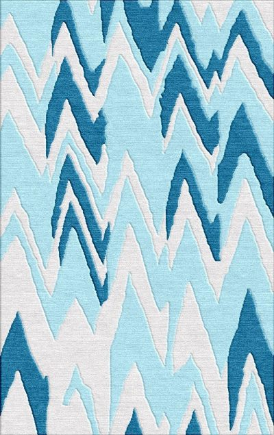 Buy Hand Tufted rugs and carpet online - C07(HT)(2-Cool-1)