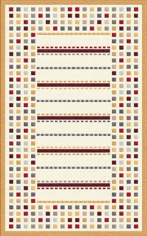 Buy Flatweave rugs and carpet online - C09(FW)(1-Warm-2)