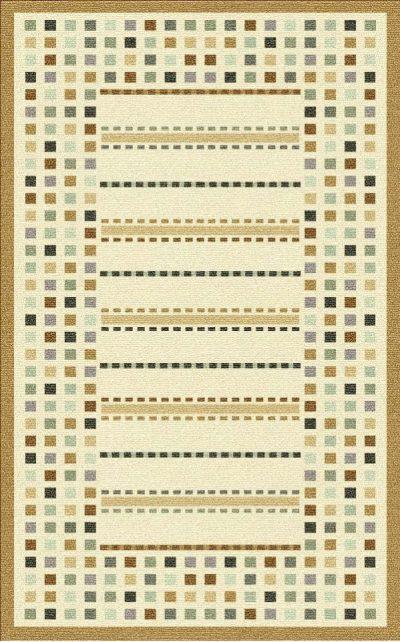 Buy Flatweave rugs and carpet online - C09(FW)(3-Neutral-1)