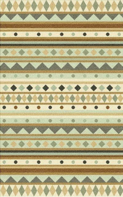 Buy Flatweave rugs and carpet online - C10(FW)(3-Neutral-1)