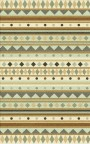 Buy Flatweave rugs and carpet online - C10(FW)(3-Neutral-1)