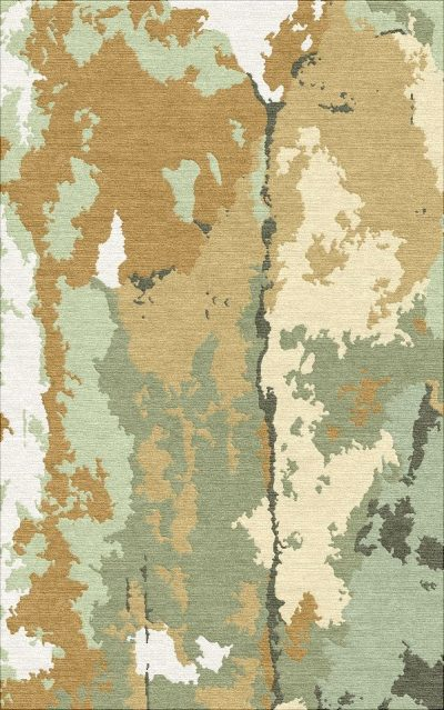 Buy Hand Tufted rugs and carpet online - C10(HT)(3-Neutral-3)