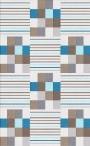 Buy Flatweave rugs and carpet online - C11(FW)(2-Cool-1)