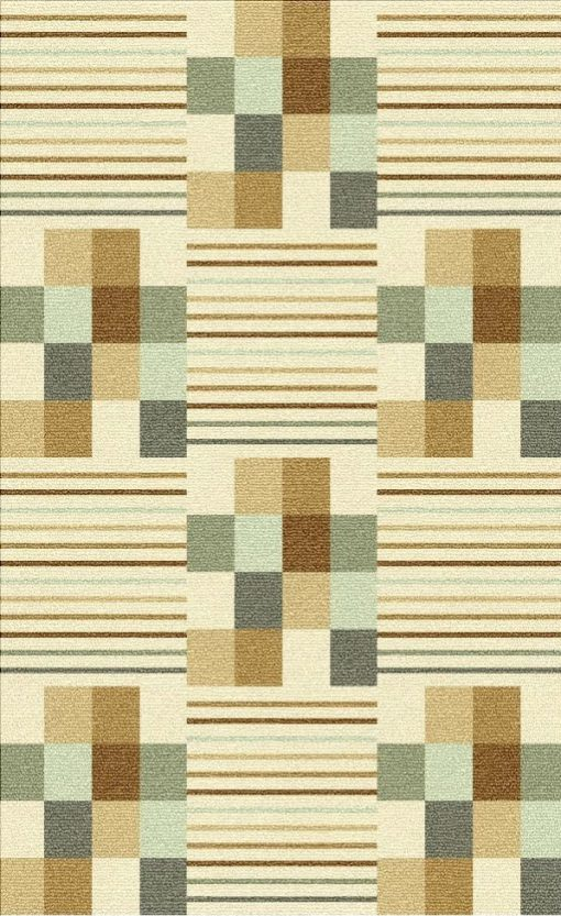 Buy Flatweave rugs and carpet online - C11(FW)(3-Neutral-1)