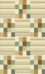 Buy Flatweave rugs and carpet online - C11(FW)(3-Neutral-1)