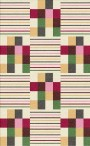 Buy Flatweave rugs and carpet online - C11(FW)(5-Contrast-1)