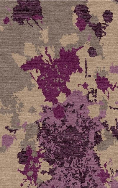 Buy Hand Tufted rugs and carpet online - C12(HT)(1-Warm-1)