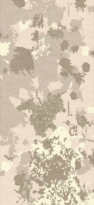 Buy Hand Tufted rugs and carpet online - C12(HT)(16.4 x 7.5 Ft)(Non-Palette) - 2nd Actual Design