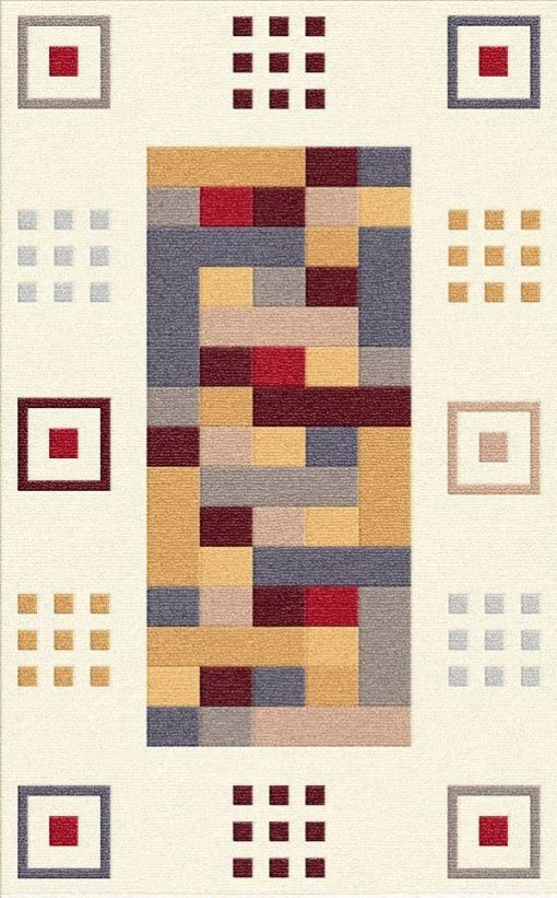 Buy Flatweave rugs and carpet online - C13(FW)(1-Warm-2)
