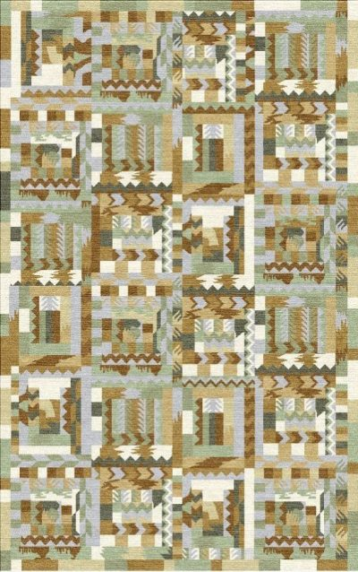 Buy Hand Tufted rugs and carpet online - C13(HT)(3-Neutral-3)