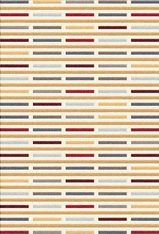 Buy Flatweave rugs and carpet online - C14(FW)(1-Warm-2)