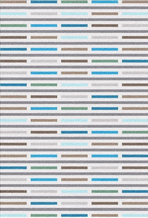 Buy Flatweave rugs and carpet online - C14(FW)(2-Cool-1)