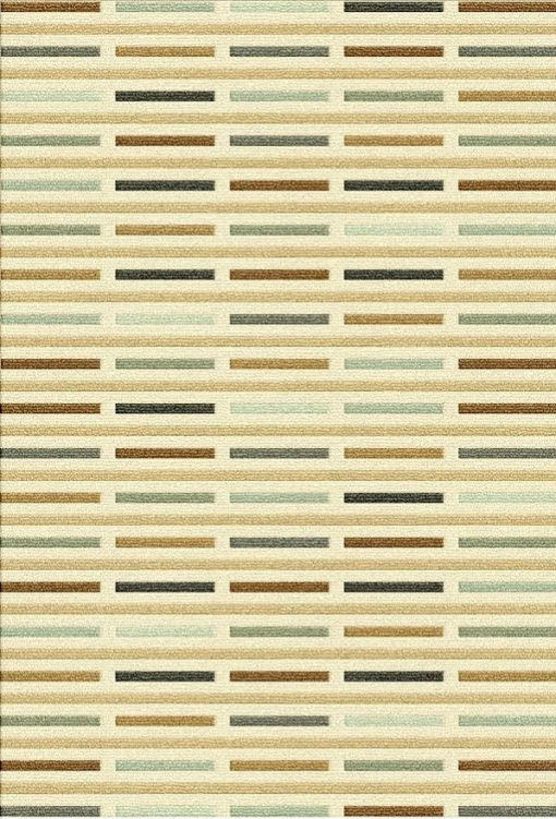 Buy Flatweave rugs and carpet online - C14(FW)(3-Neutral-1)