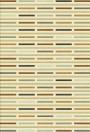 Buy Flatweave rugs and carpet online - C14(FW)(3-Neutral-1)