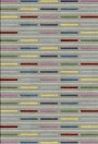 Buy Flatweave rugs and carpet online - C14(FW)(8x5 Ft)(Non-Palette) - 1st Actual Design