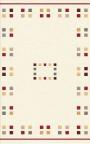 Buy Flatweave rugs and carpet online - C15(FW)(1-Warm-2)