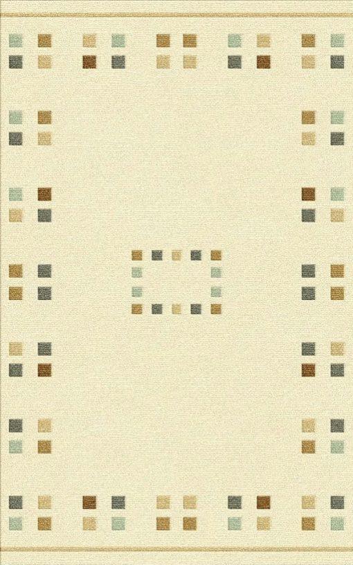 Buy Flatweave rugs and carpet online - C15(FW)(3-Neutral-1)