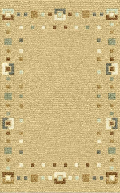Buy Flatweave rugs and carpet online - C16(FW)(3-Neutral-1)