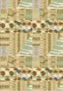 Buy Hand Tufted rugs and carpet online - C16(HT)(3-Neutral-3)