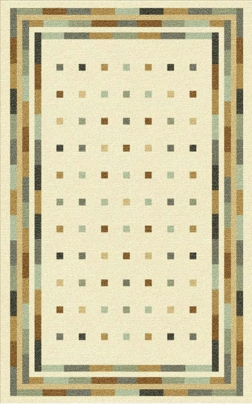 Buy Flatweave rugs and carpet online - C17(FW)(3-Neutral-1)