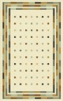 Buy Flatweave rugs and carpet online - C17(FW)(3-Neutral-1)