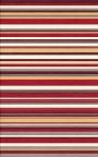 Buy Flatweave rugs and carpet online - C18(FW)(1-Warm-2)